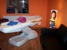 Masážní salon