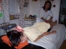 Thajská olejová masáž_2
