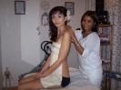 Thajská olejová masáž_6
